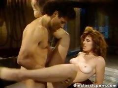Captain Hooker Peter Porn - Classic XXX Videos, Free Porn