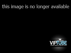 Bound gay slaves get jerked off and abused