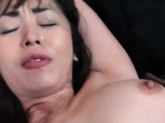 Pretty Asian Ex Girlfriend Getting Drilled Point Of View